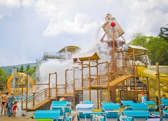atlantis-waterpark-photo-14
