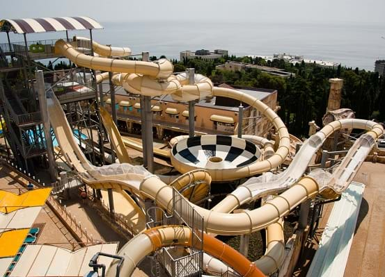 atlantis-waterpark-photo-4