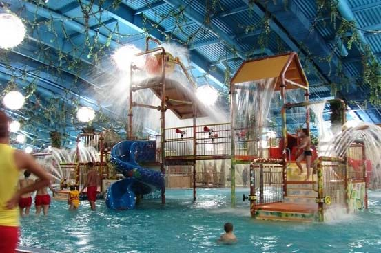 dream-island-waterpark-photo-15