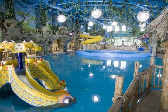 dream-island-waterpark-photo-18