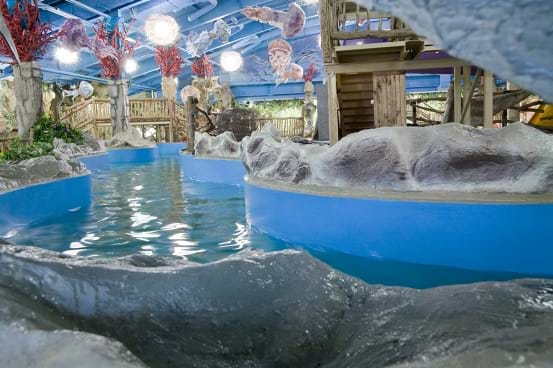 dream-island-waterpark-photo-22