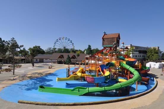 pushkin-waterpark-photo-16