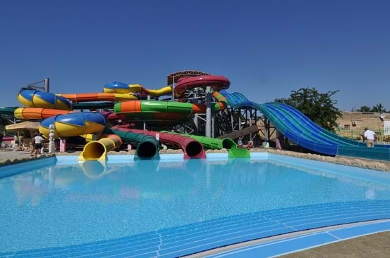 pushkin-waterpark-photo-6